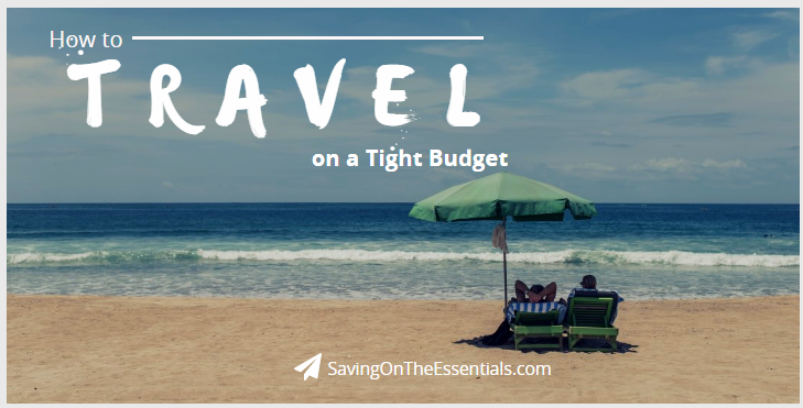 How to travel on a tight budget3