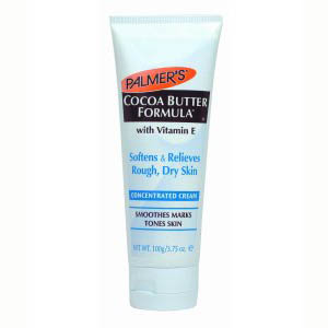 palmers cocoa butter skin